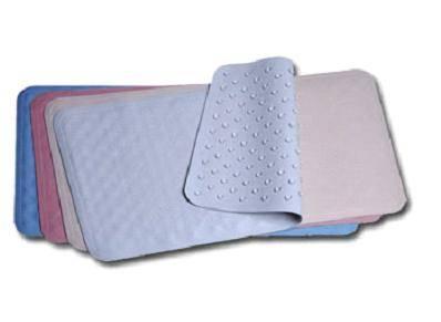 Bath Rubber Mat
