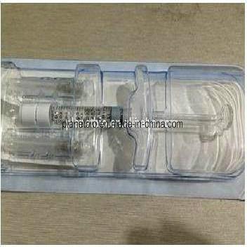 Planetbio Hyaluronic Acid Filler Hip Enhance (buttock)