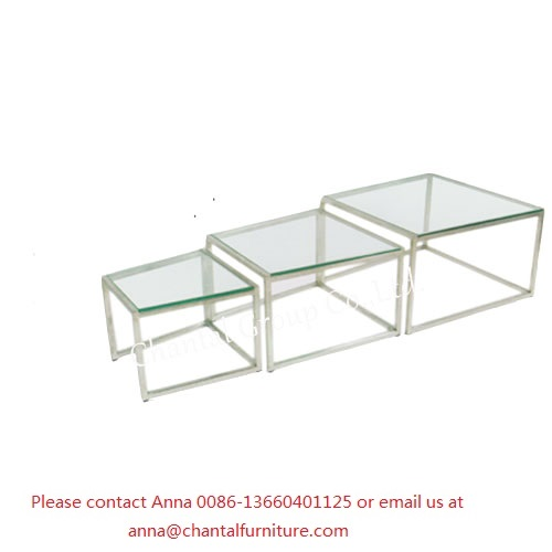Coffee Table CCT-605