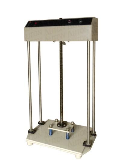 Electrical pressing machine PR-700C