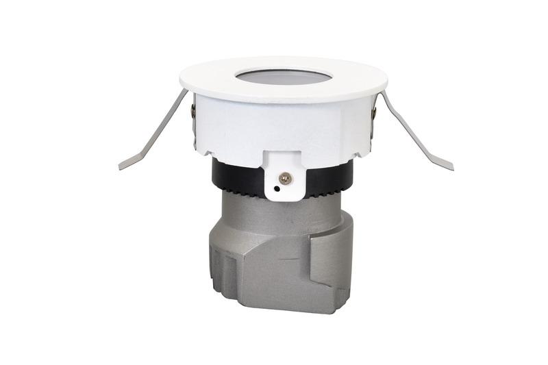 Reflector Replaceable LED Module Spot Light