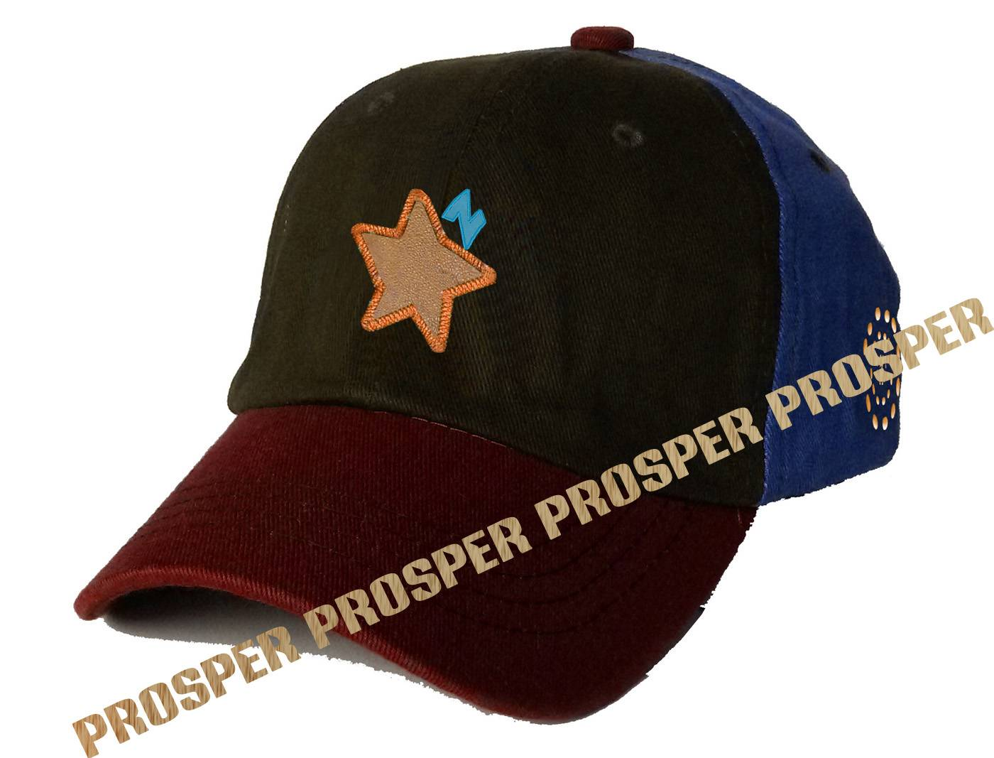 Kid cap,Children Cap,Baseball Cap,Cotton Cap,Hat