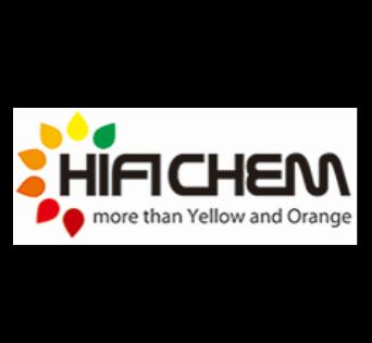 pigment yellow 194