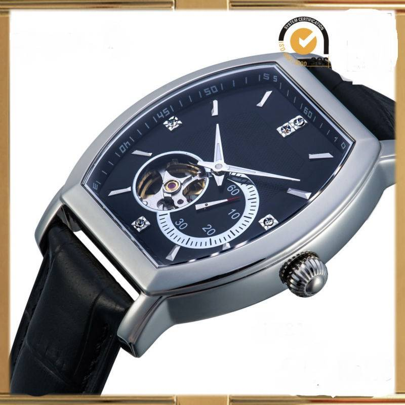 Luxury Machanical Men Watches