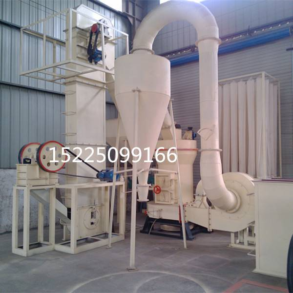 YGM series grinding mill raymond mill powder mill