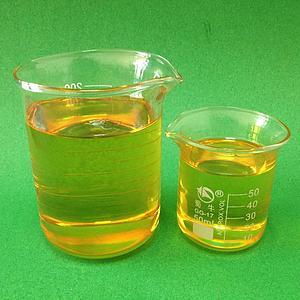 Boldenone Undecylenate CAS NO: 13103-34-9