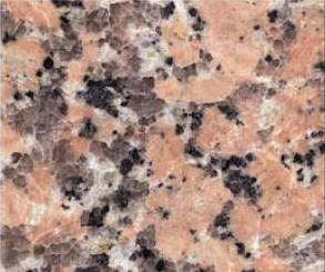 G4457 Huidong Red Granite Slab and Tile (pink diamond)