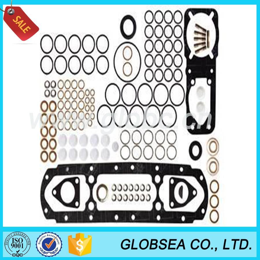 High reputation gasket seal kit 2417 010 004