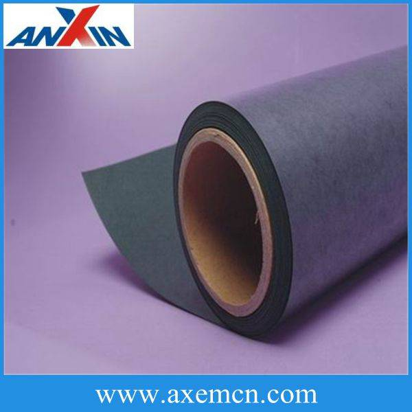 6520 insulation brown paper with polyester film