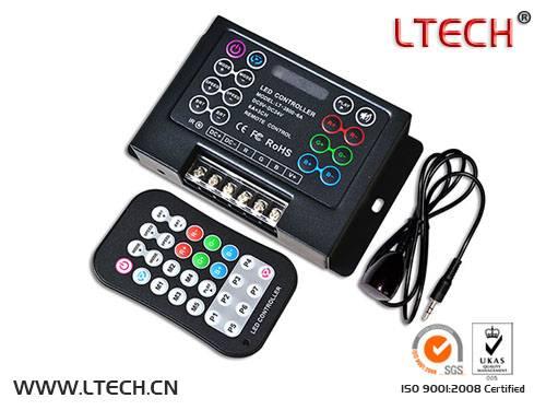 LT-3800-6A
