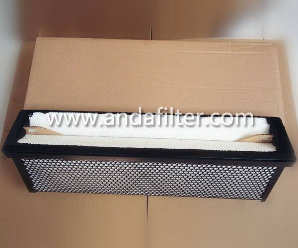 Air Filter For DONALDSON P610260