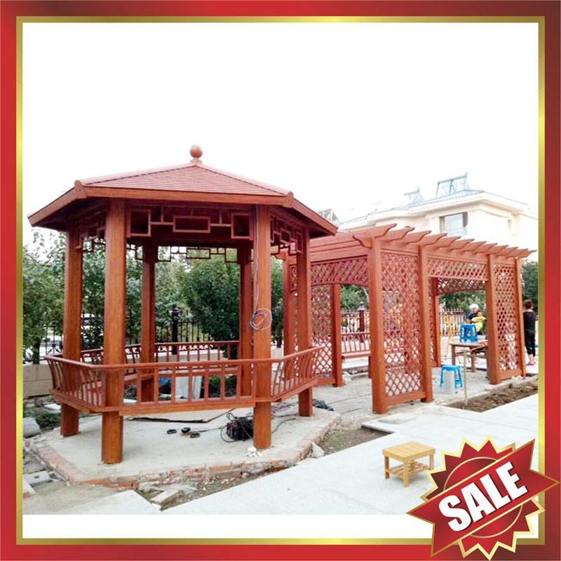 chinese style pavilion,china style pavilion,Gazebo inn,nice sunshade and shelter for garden