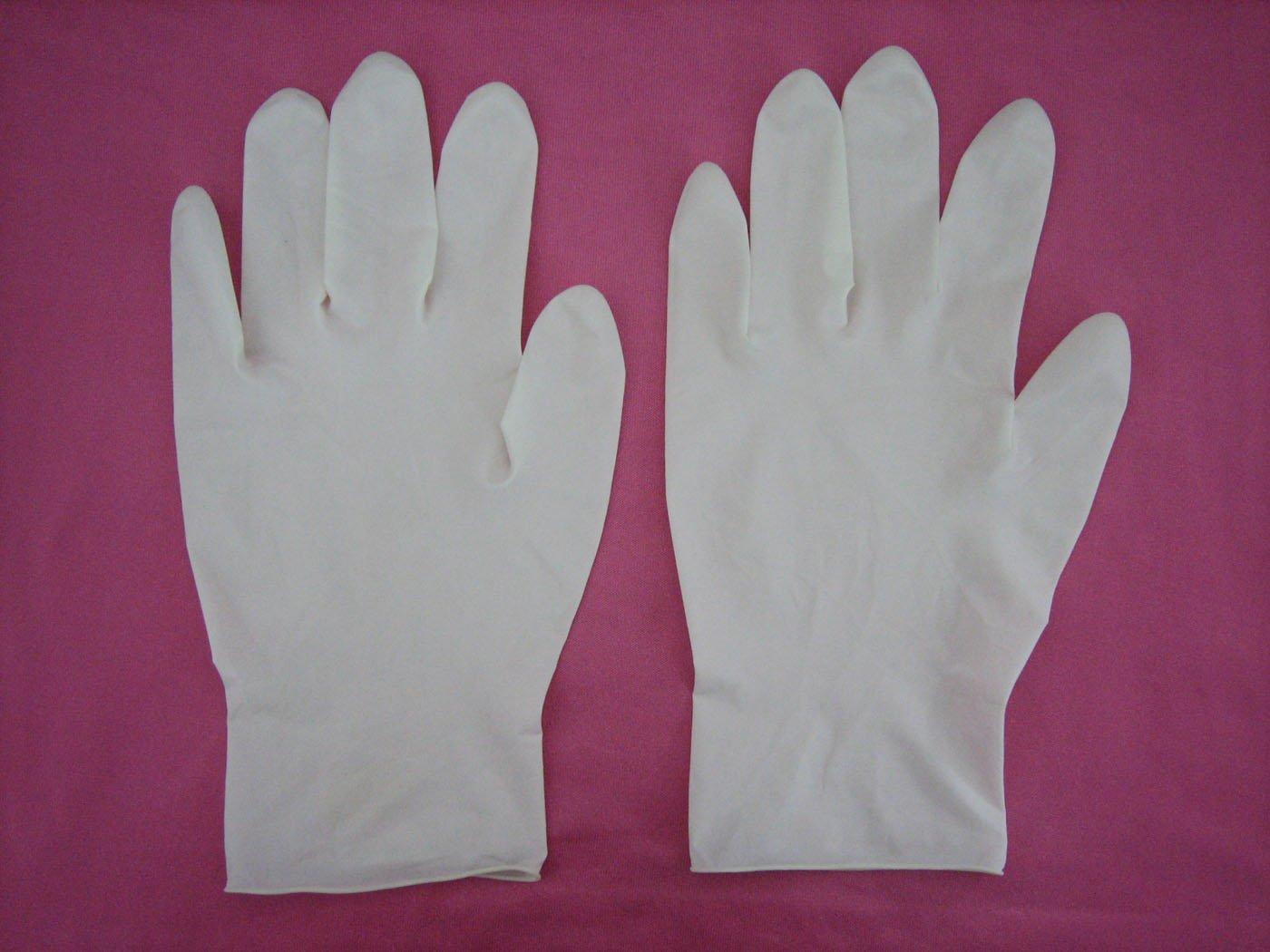 Medical Gloves, Surgical Gloves, Examination Gloves, Safty Gloves, Disposable gloves