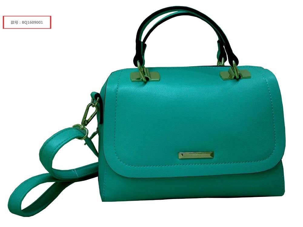 handbags-double handle crossbody BQ1609001