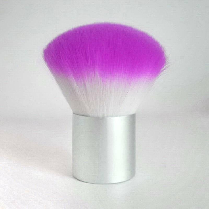 makeup brushes    kabuki brush   cosmetic brush
