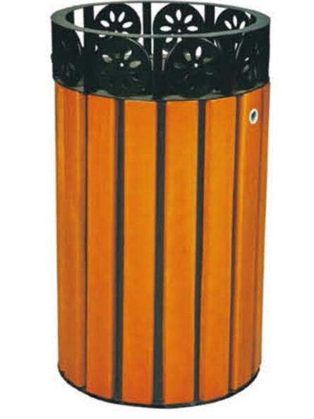 professional supplier of various dustbin