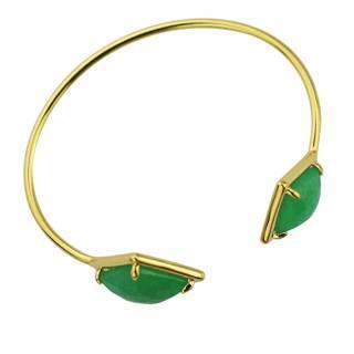 2015 Manli top quality eco-friendly colourful Bracelet