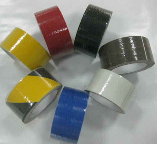 Adhesive Tape,masking tape , Double sided Tape,High temperature Tape,stationery tape