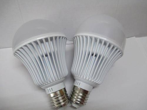 18W LED bulb E27 led lamp die-cast aluminum E27 LED Light