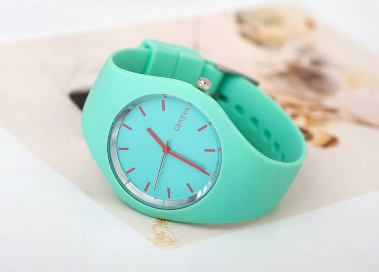 High quality, New design fashion watches, Made in China