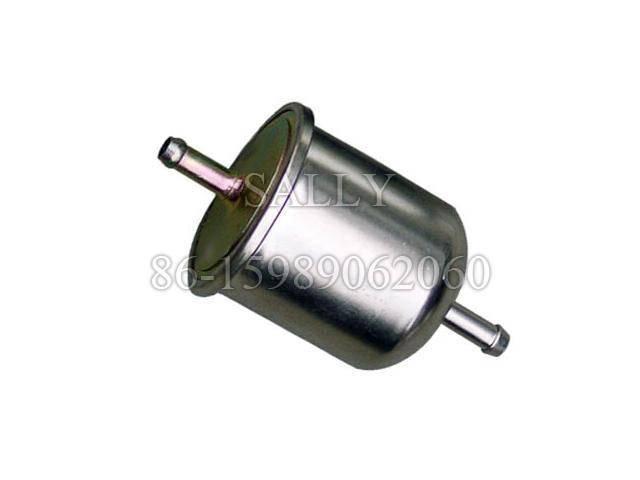 Fuel Filter 16400-V2700