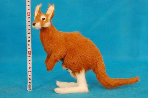 Mini Animal Figurines And Gifts
