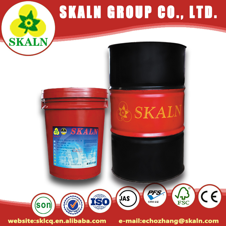 SKALN High Quality Antiwear Hydraulic Oil 32 HD32