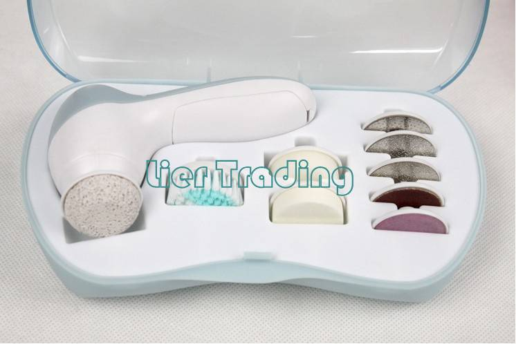Facial Cleaning Set
