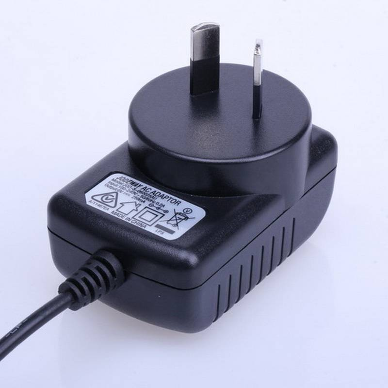 BS 5V 1A Travel Home Wall USB Charger + Micro USB Cable for Samsung Galaxy S2 S3 S4 i9500 HTC Sony C
