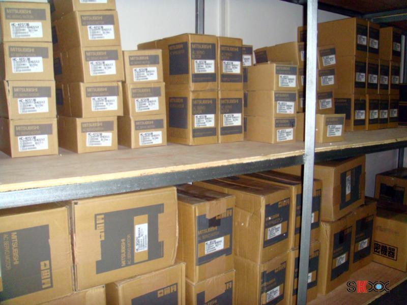 SGD-04AN+SGM-04A3NT12 SGD-04AP SGD-04APY61 SGD-04AS SGD-04ASY52 SGD-04ASY53