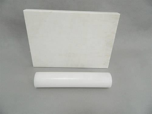 PETP sheet  Polyethylene terephthalate