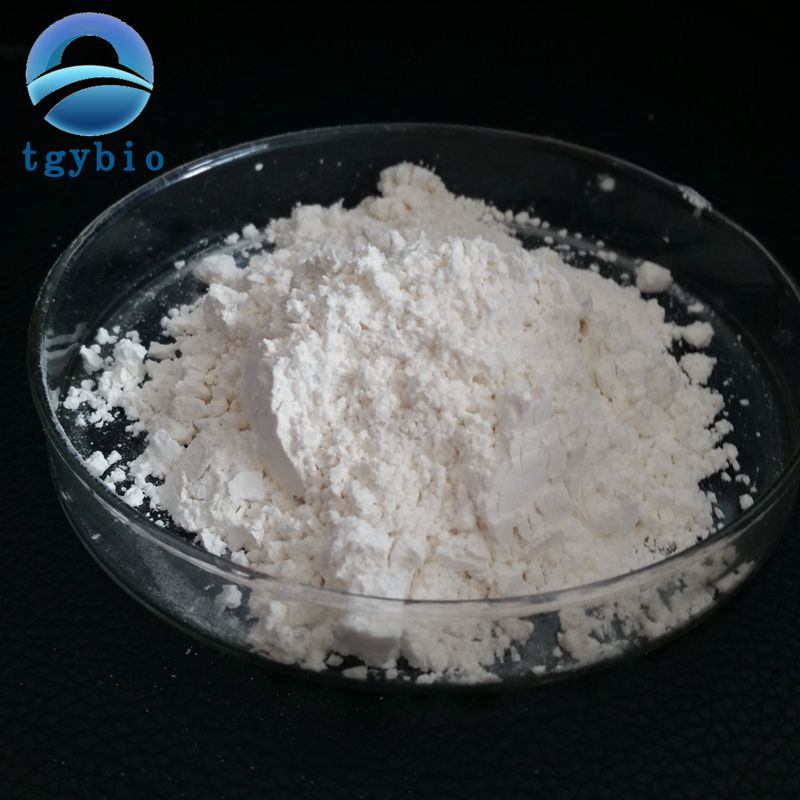 Factory Sale Low Price Sarms MK677 powder or capsules