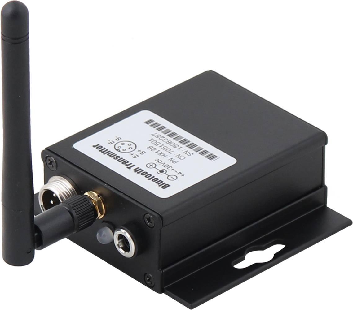 Ultra low power precision Bluetooth Transmitter HX12B