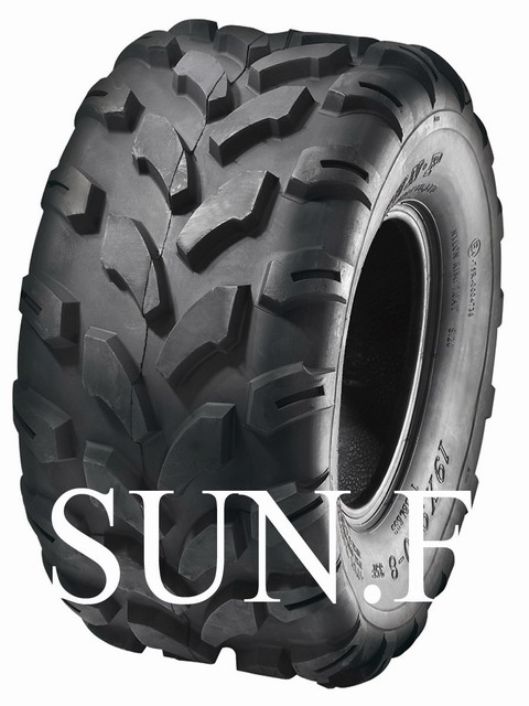 SUNF ATV TIRES UTV TIRES TYRES CHINA A-003