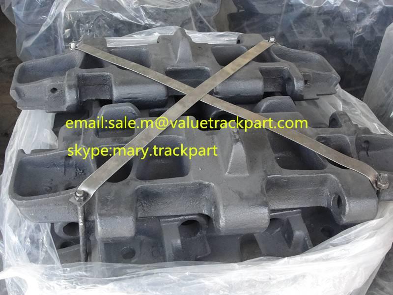 Hot Sale HITACHI KH180-3 Track Shoe