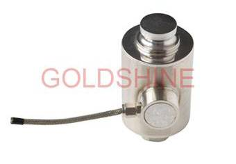 Canister And Disk Load Cell