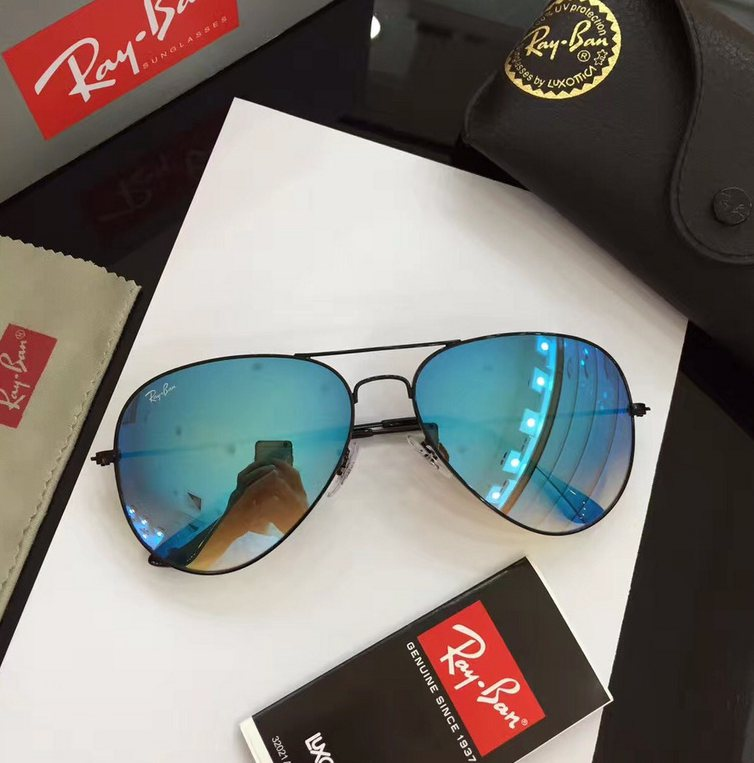 wholesale fashion classic ray ban glasses