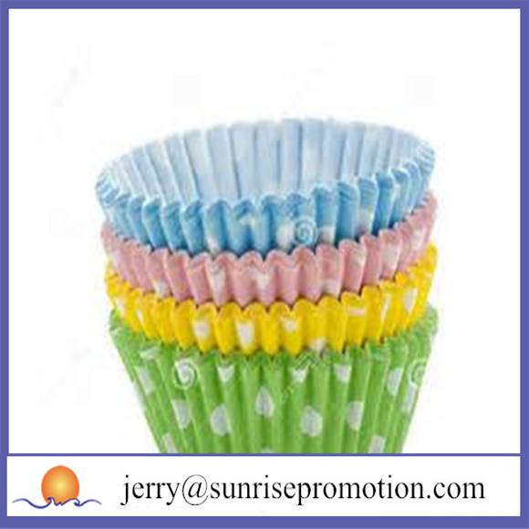 good quality cheap cake paper cup