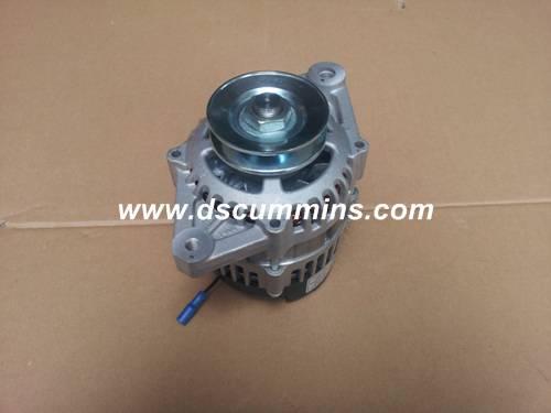Cummins Diesel A2300 Construction Machinery 12V 45A Alternator Generator 4900261