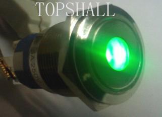 19mm metal switch/metal pushbutton switch/metal button/metal pushbutton