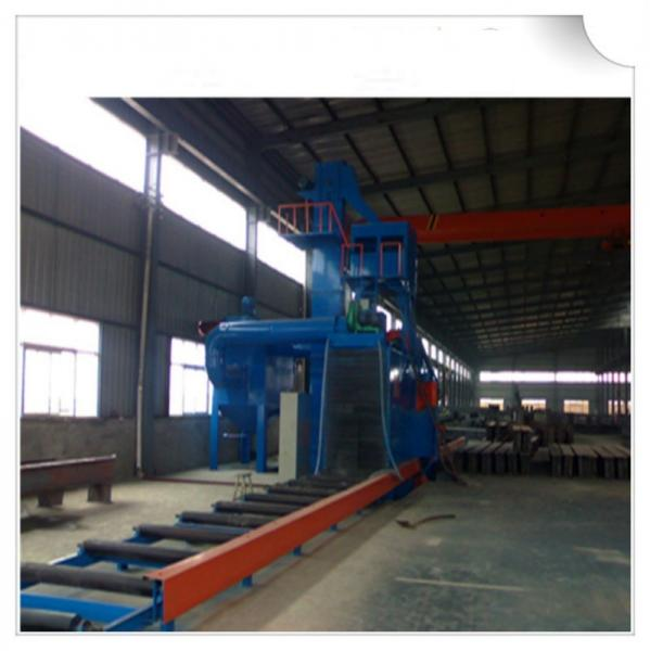 steel structure customizing-nanyang xinxing steel structure