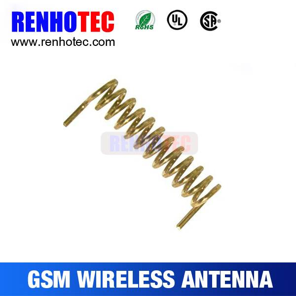 433mhz Factory low price Helical antenna