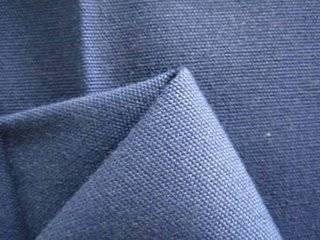 THPC-CC Ammonia finished 100%Cotton Canva FR Fabric