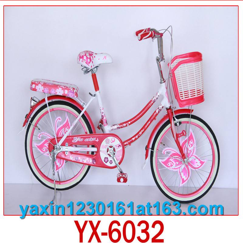 Kids Bikes Factory,Kids Bike OEM Supplier