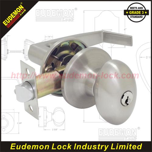 knobset door lock 8941