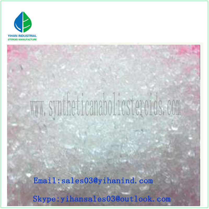 Local Anesthetic Benzocaine Hydrochloride/HCl Paypal Lidocaine Available Steroid Powder Iris