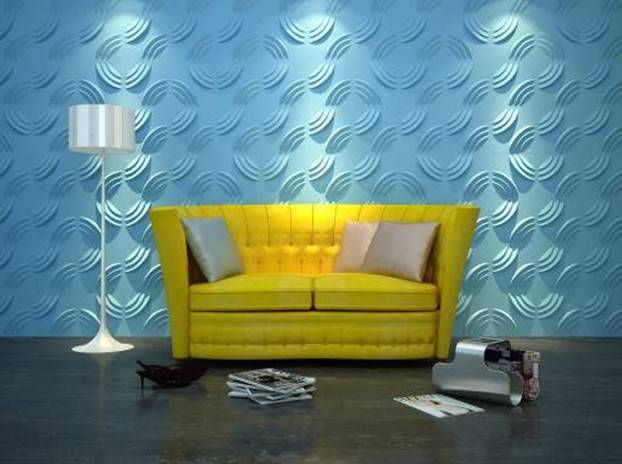 wallpaper, wallboard, wallcovering, wall material