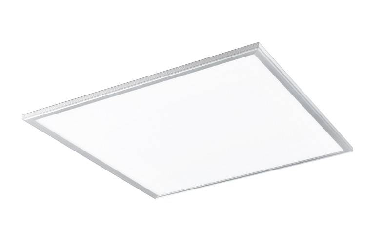 600x600mm LED panel light 40W 6000K IP20 very bright