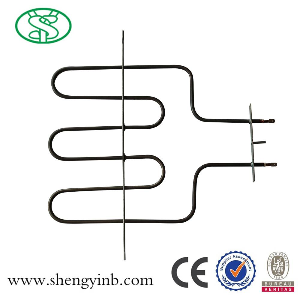Heating Element for Oven