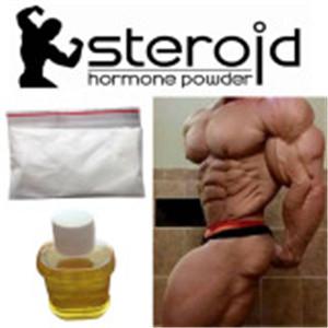 99% Steroid Powder Anti Estrogen Letrazole Femara for Male Enhancement